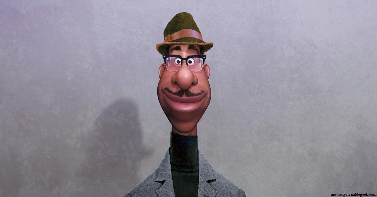 Les meilleurs films Pixar sur Disney+